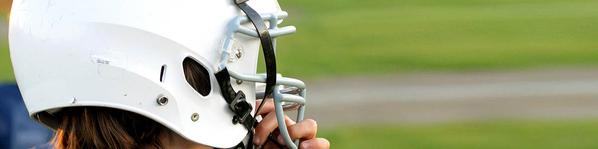 Neuroptimal Neurofeedback Ottawa Concussions